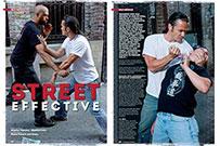 mai-streeteffective-both-135
